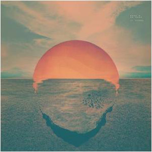 Tycho–Dive